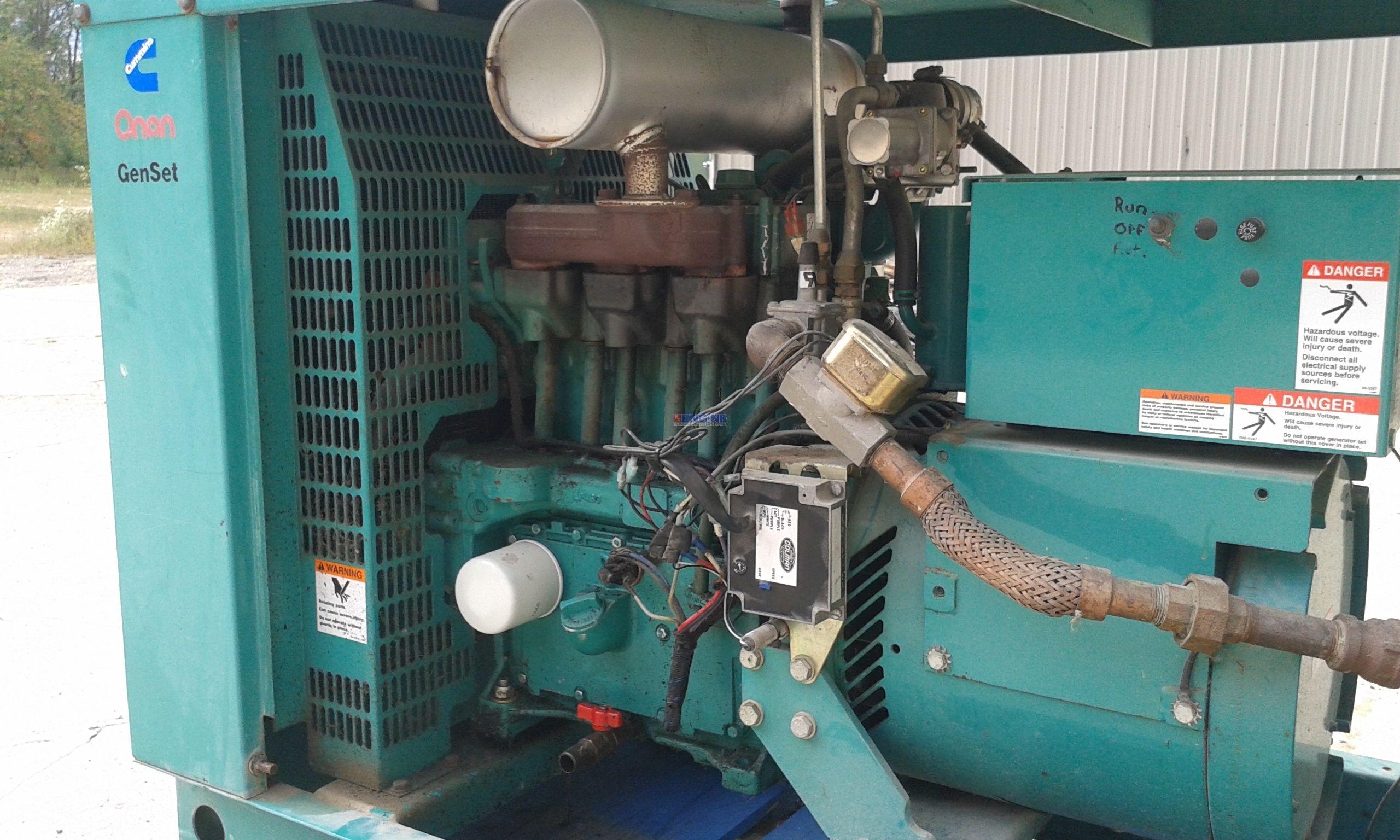 Onan Engine Model Numbers – Wonderful Image Gallery